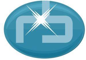 Logo Reinigungsbedarf Berlin