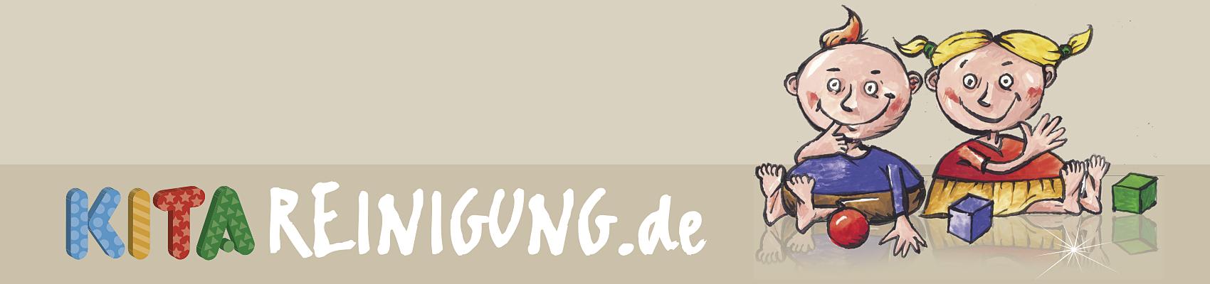 Kitareinigung Berlin